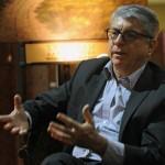 """Expresidente colombiano Gaviria en Uruguay: """"Regular el consumo de marihuana puede traer buenos frutos en materia de seguridad y consumo interno"""""""