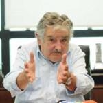 """Mujica: El movimiento popular, entre la desmovilización y el """"consumismo feroz"""""""