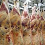 Finalmente, el codiciadísimo mercado de Corea se abrió para las carnes uruguayas