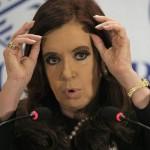"""A diez años de la crisis, Argentina salda la última deuda del """"corralito"""""""