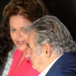 Puntapié inicial del Grupo de Alto Nivel para la Integración Productiva Uruguay-Brasil