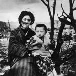 En la larga sombra de Hiroshima