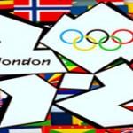 HOY JUEGA: programa completo de esta jornada en los JJOO de Londres