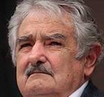 Uruguay buscará pequeños acuerdos comerciales con muchos países