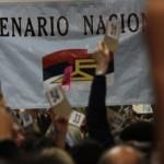 Frente Amplio: Michelini, Passada y Castillo son los vicepresidentes