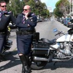 Argentina: los rengos, gordos, tartamudos, sin algún dedo o sin pene no podrán ser policías