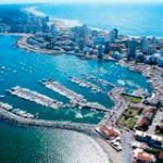 Gobierno apunta fórmulas para estimular turismo argentino