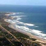 """Responsabilizan a Uruguay, cuya costa sitúan entre """"los océanos más enfermos del mundo"""""""