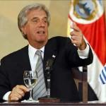 Medidas antitabaco de Uruguay obtienen fuerte reconocimiento internacional por su efectividad