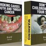 Fallo de justicia australiana refuerza posición uruguaya ante Philip Morris