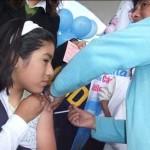 Salud Pública y el  Partido Nacional  tensan la polémica por la negativa del MSP a disponer la vacunación masiva contra el cáncer de cuello de útero