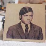 Identifican restos humanos de tres desaparecidos, arrojados desde aviones frente a costas de Rocha en abril de 1976