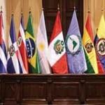 Presidente paraguayo denuncia al Mercosur ante ONU por las sanciones sufridas