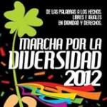 "Marcha del Orgullo Gay será ""de interés ministerial"""