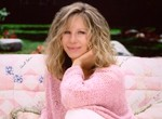 Streisand lanza temas inéditos de su carrera
