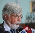 """Director del Penal de Libertad será destituído por """"malos tratos"""""""
