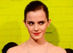 Emma Watson: la más peligrosa de internet