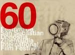 Empieza el 60º Festival de San Sebastián