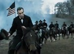 """""""Lincoln"""": Spielberg estrena en noviembre"""