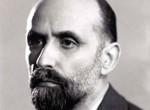Juan Ramón Jiménez: editan textos inéditos