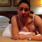 Furor por videos porno de mujeres políticas