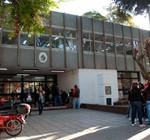 Intendentes reservarán predios fiscales para escuelas y liceos
