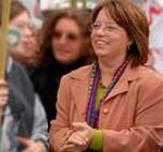 FA diseñará en 2013 programa de gobierno para elecciones