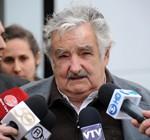 ONU premia a 2 presidentes americanos: Mujica y Martinelli
