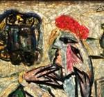 Museo de EEUU halla valioso Picasso pero carece de fondos para pagar su seguridad