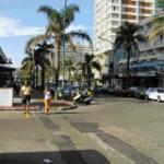 """Alcalde de Punta: """"Para romper ahora, tendrán que pasar por arriba nuestro"""""""