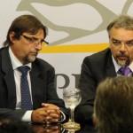 Directorio del SIRPA denuncia a sus propios funcionarios por fuga