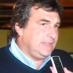 Cerro Largo: intendente a la Justicia por comprar maquinaria