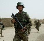 """EEUU deja de entrenar reclutas afganos porque """"se pasan al talibán"""""""