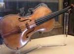 Stradivarius: leyenda puesta a prueba