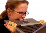 Vínculo entre el estrés laboral y el infarto es mayor a lo imaginado