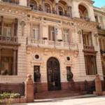Suprema Corte exige recursos para los Juzgados de Faltas