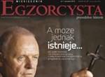 Curas polacos lanzan revista de exorcismos