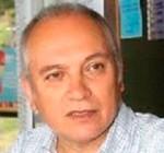 Falleció Universindo Rodríguez secuestrado por el Plan Cóndor