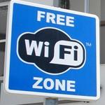 """EEUU prueba super-Wifi de largo alcance, que Cuba ve como """"arma de infiltración"""""""