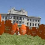 Día crucial para la despenazación del aborto en Uruguay: Cámara de Diputados aprobaría el proyecto de ley por un voto