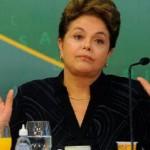 Brasil sube impuestos a importaciones de 100 productos externos del Mercosur