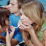 Descendió en 12% el  índice de fumadores adolescentes