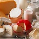 Aumenta 30% la exportación de leche y derivados, con destino a Venezuela, Brasil y Rusia