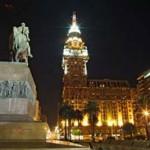 Se presentaron 969 propuestas para iluminar la ciudad de Montevideo