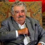 Mujica aguarda que en verano los puentes con Argentina no estén cortados