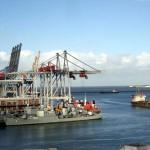 Puertos libres sin impuestos: Uruguay ofrece a Bolivia una salida al mar por la hidrovía