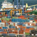 Exportaciones uruguayas crecen 15,1% con Brasil, China, Argentina y Venezuela como principales destinos