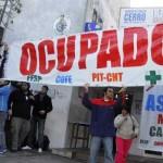 """Gobierno enfrenta conflictos sindicales en áreas donde """"quintuplicó"""" el presupuesto"""