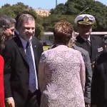 Rousseff habilita importación de arroz, trigo y harina de trigo uruguayos