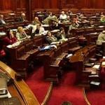 Recta final: Cámara de  Diputados discute proyecto de ley para despenalizar el aborto